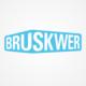 Logo Bruskwer - Jeu géant pour la Ville de Bruxelles