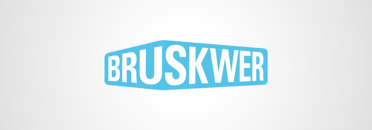 Logo Bruskwer